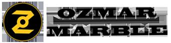 OZMAR MARBLE